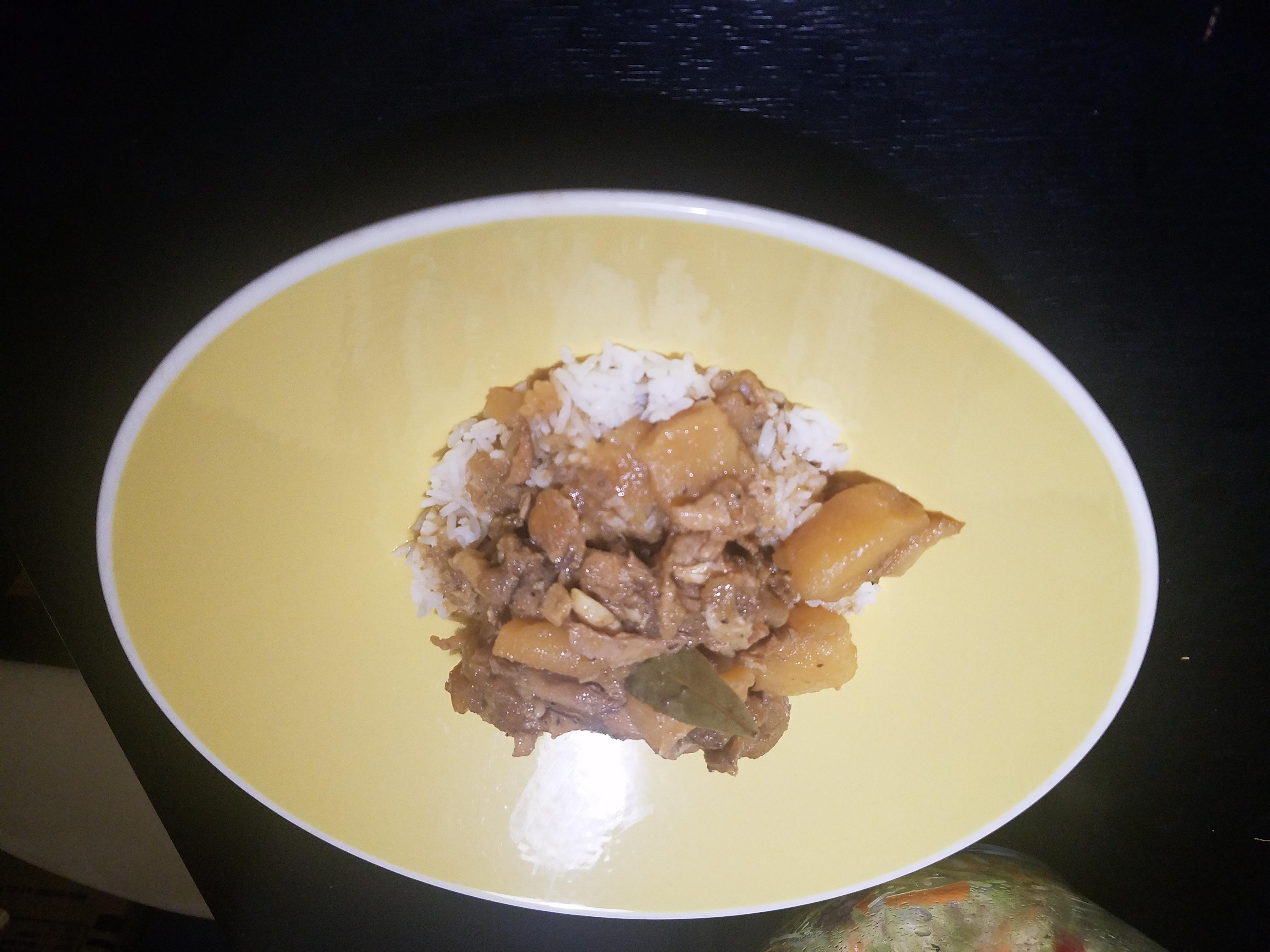 Filipino recipes genius kitchen forumfinder Choice Image