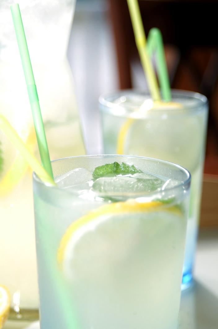Most Refreshing Lemonade You Will Ever Taste! – Quick & Easy Recipe