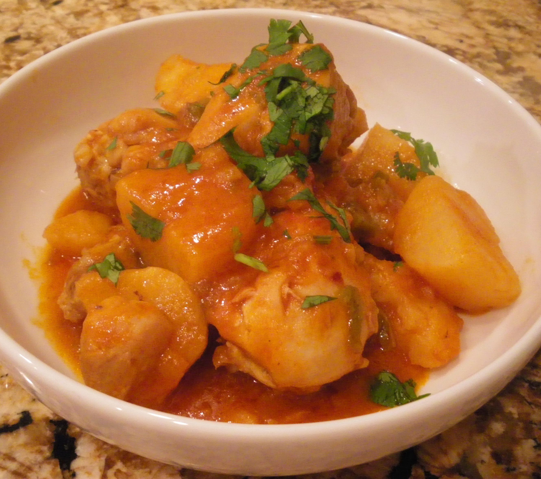 Image gallery honduran cuisine for Image cuisine