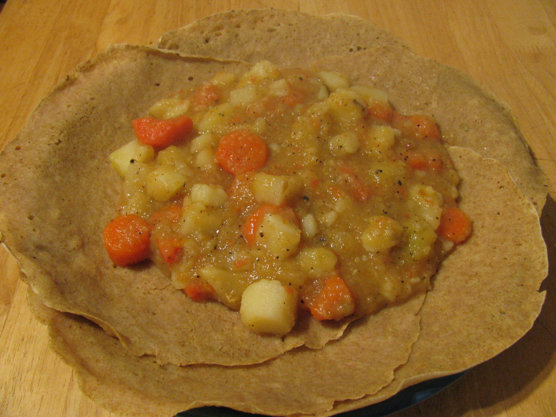 Healthy ethiopian photos and ethiopian recipes genius kitchen forumfinder Images