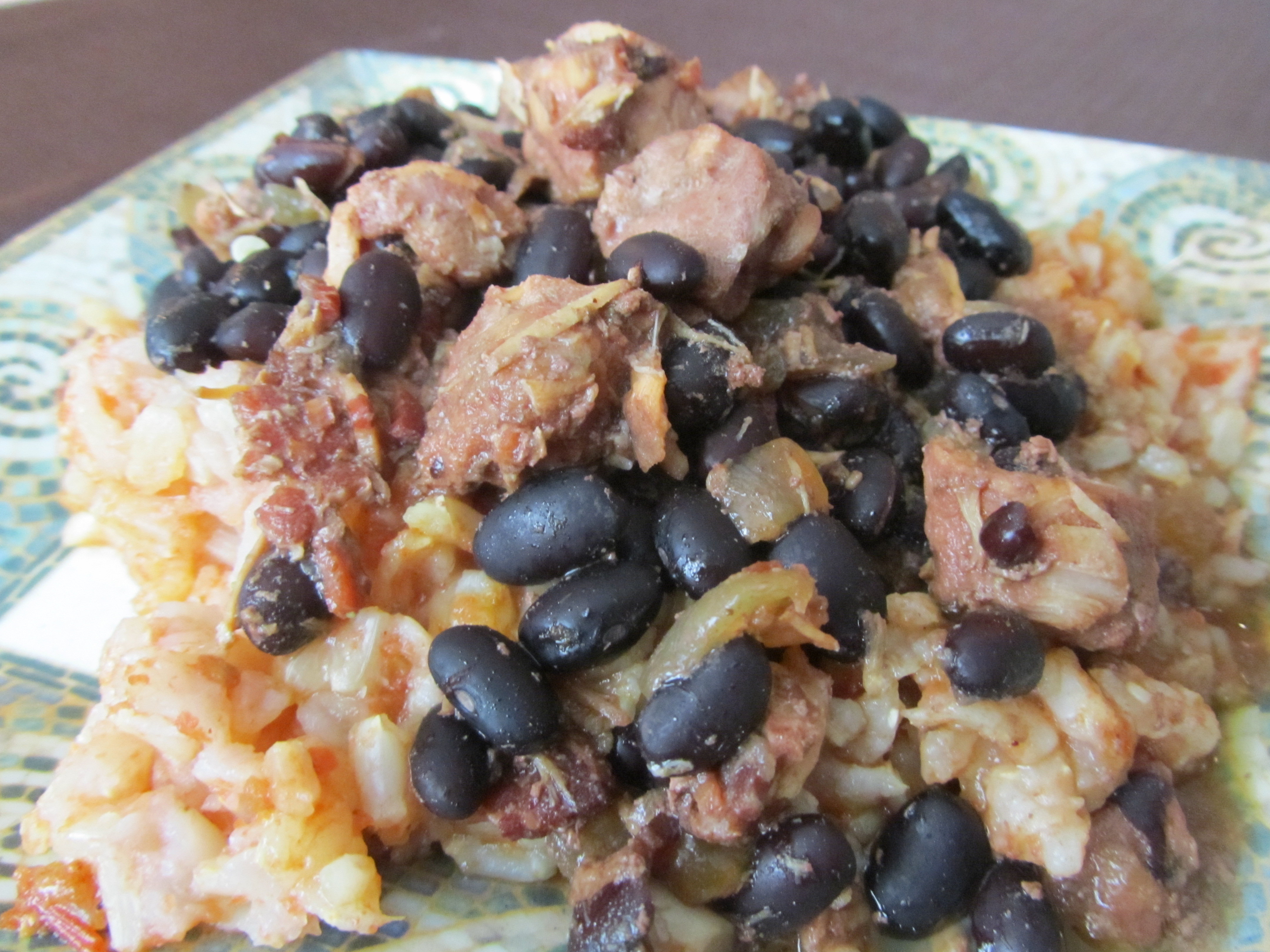 Easy brazilian feijoada recipes