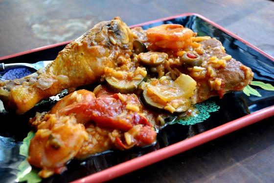 Namibian recipes genius kitchen forumfinder Choice Image