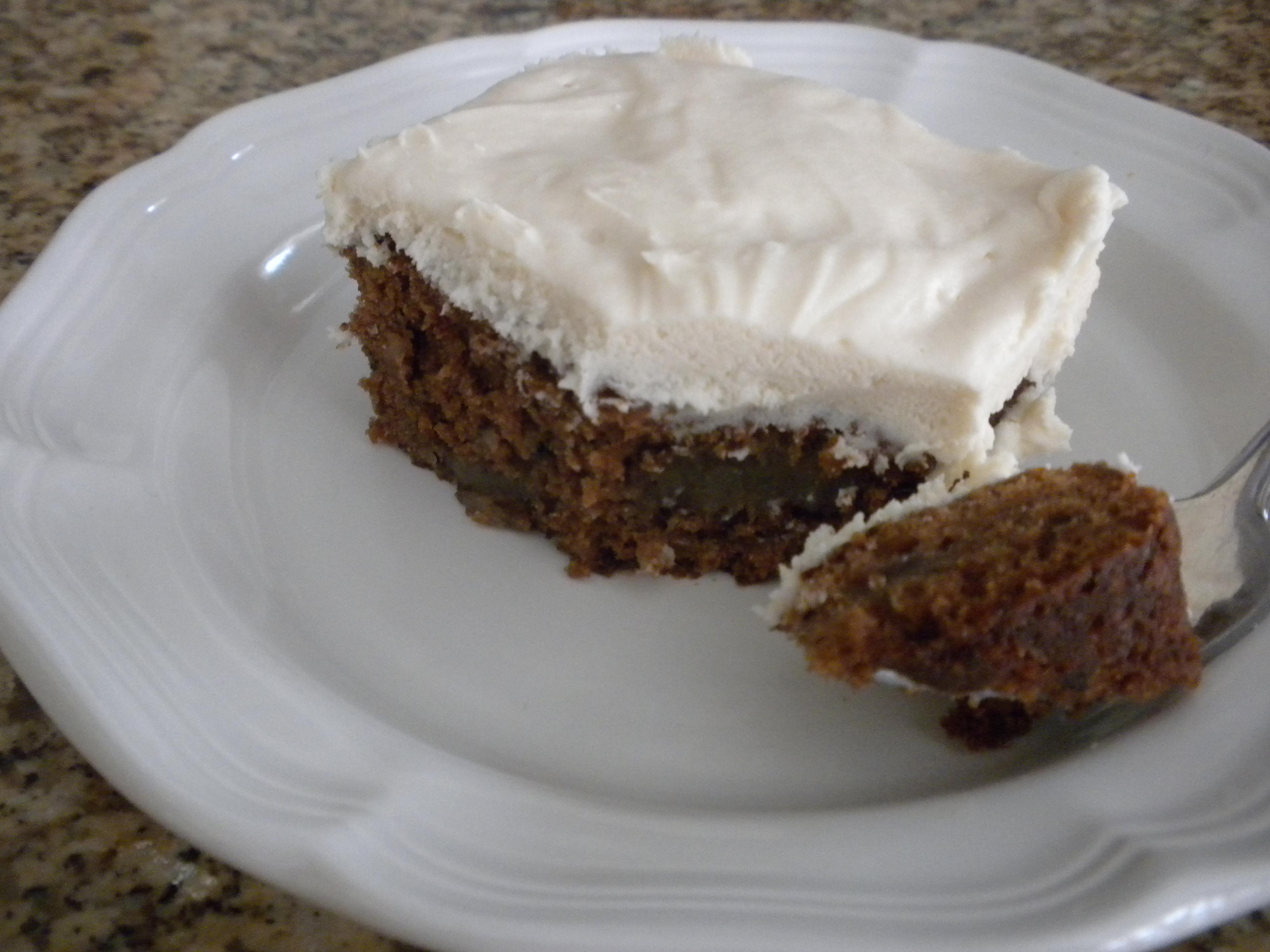 Best Dump Cake Recipes And Ideas