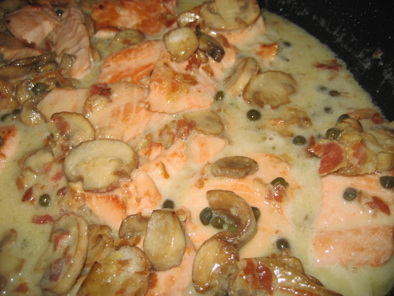 Romano's Macaroni Grill Scaloppine Di Pollo