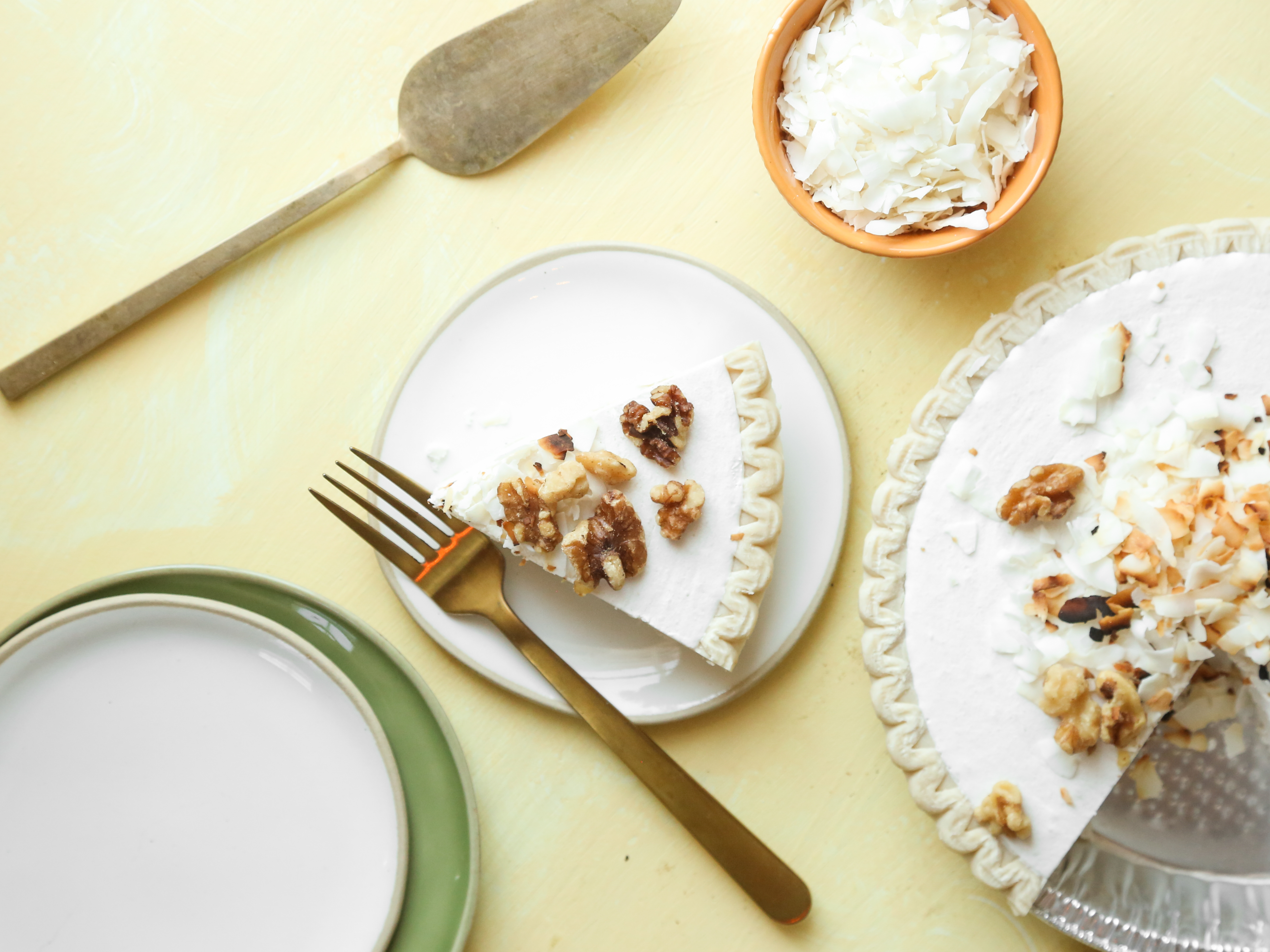 25 Easy Thanksgiving Pie Recipes And Ideas - Genius Kitchen