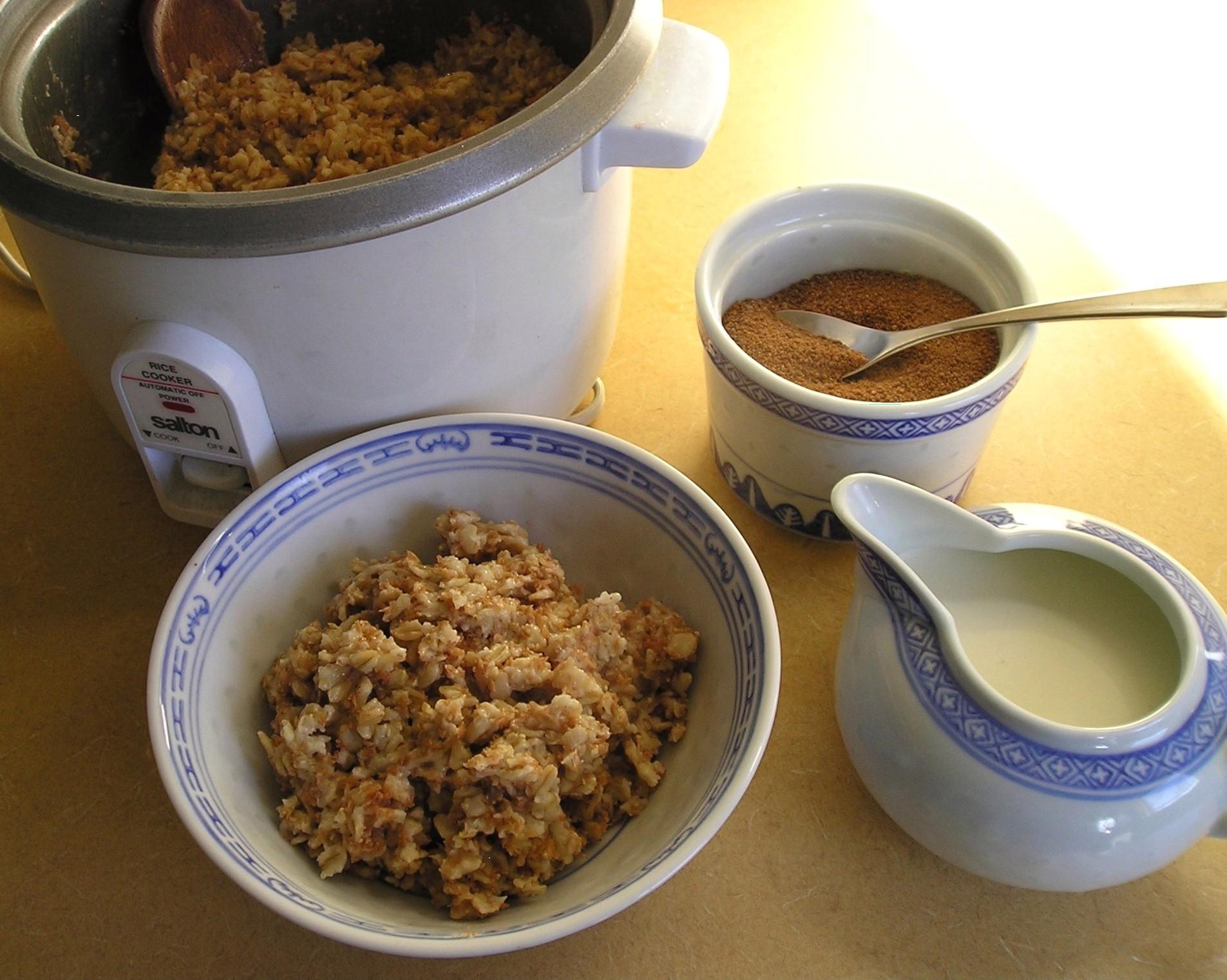 Canadian vegan recipes genius kitchen forumfinder Images