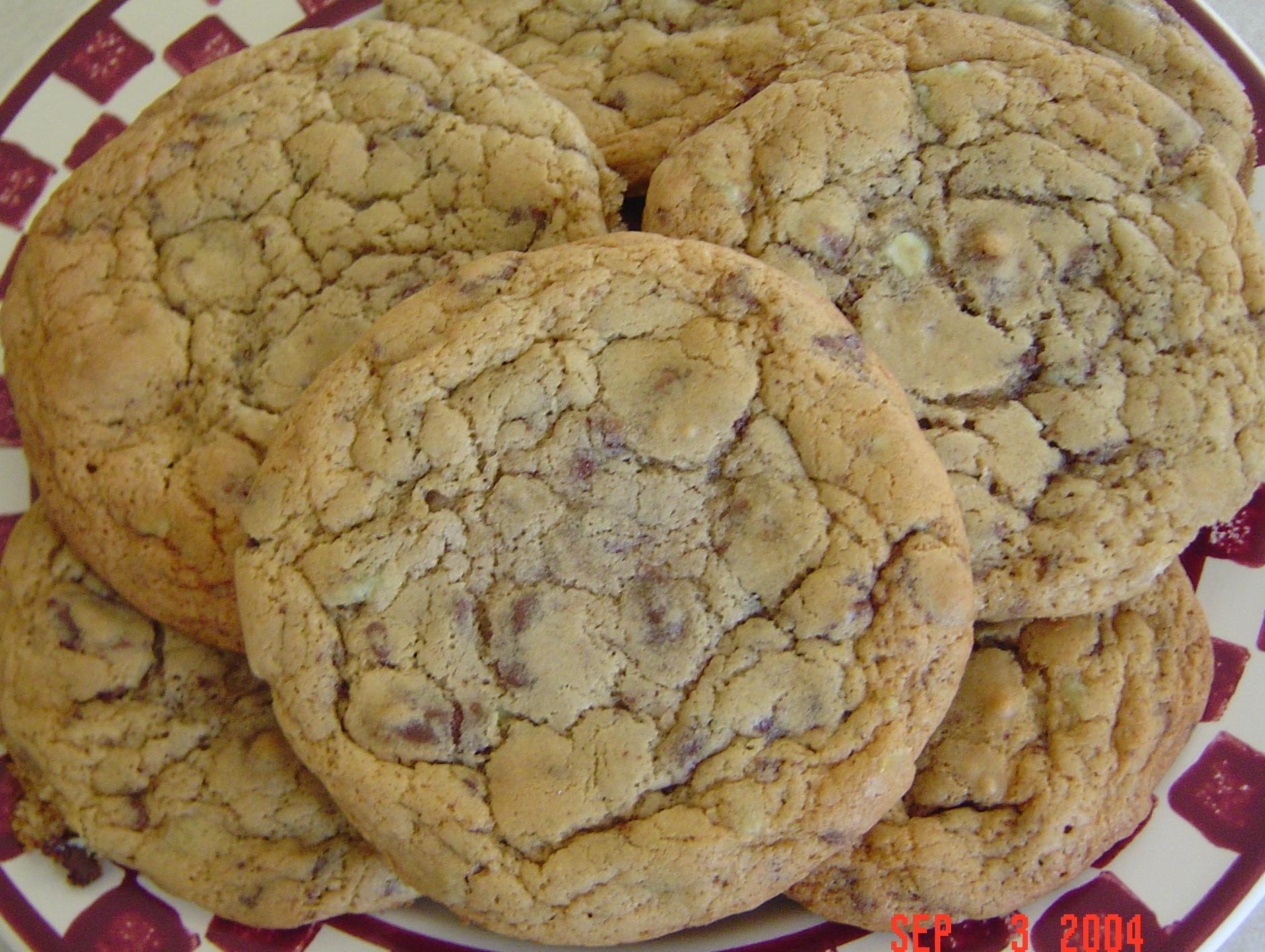 Andes Crème De Menthe Cookies – Andes Mint Cookies Recipe