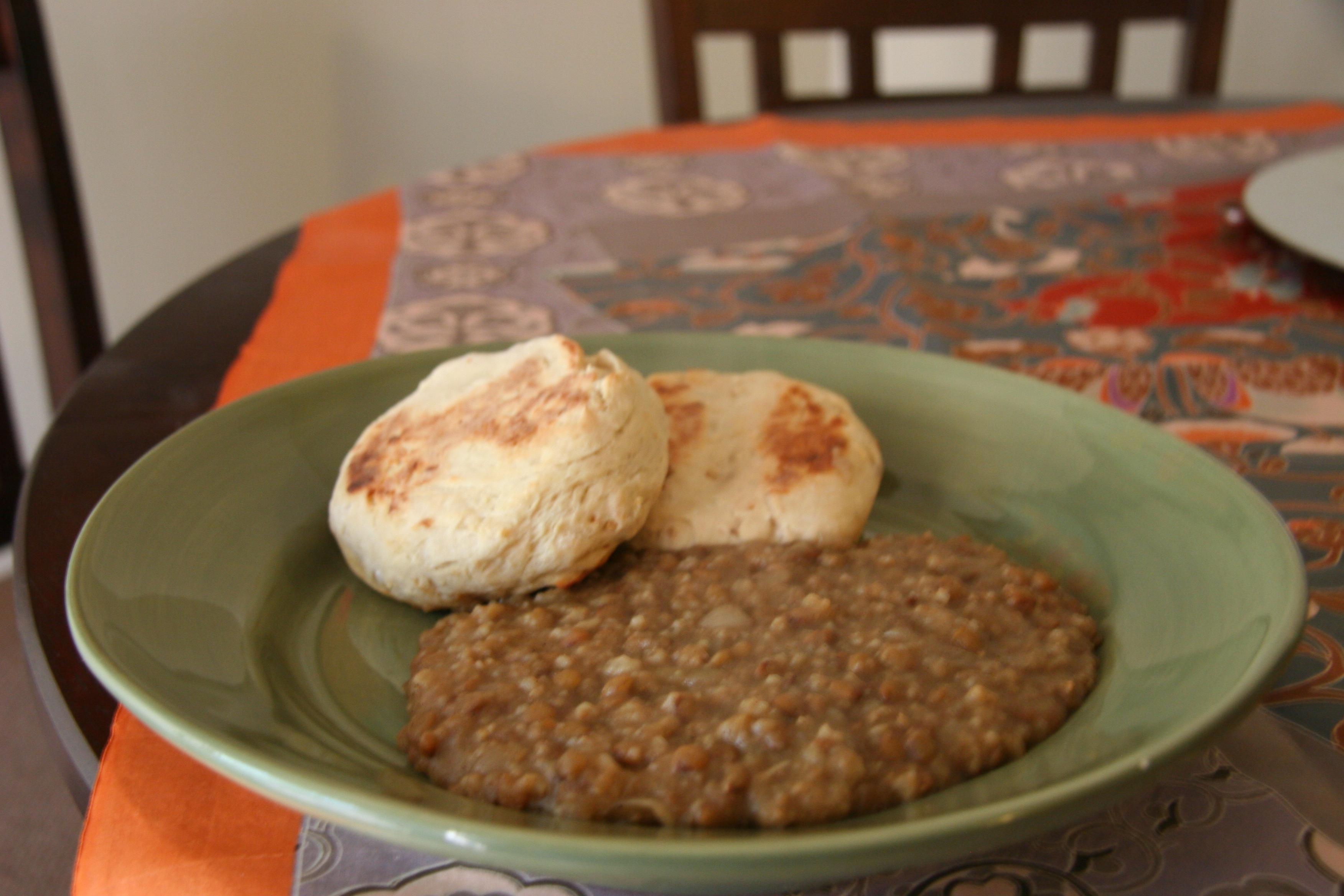 Easy egyptian snacks recipes