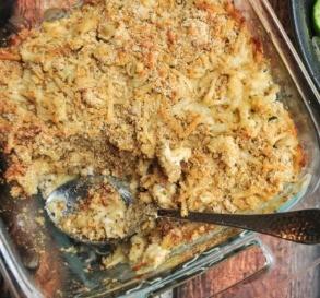 25 Best Mac 'n' Cheese Recipes
