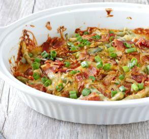 26 Gluten-Free Thanksgiving Recipes