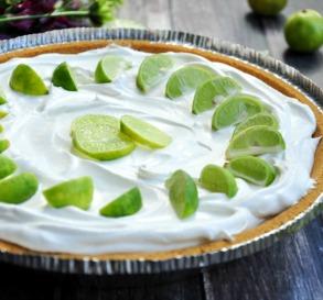 15 Essential Pie Recipes
