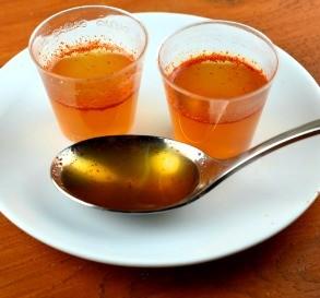 10 Homemade Remedy Recipes