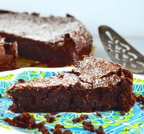 5-Ingredient Desserts