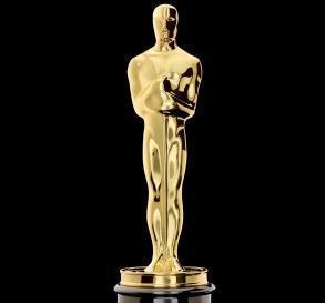2015 Oscar Night: 17 Movie-Inspired Recipes