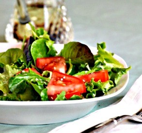 35 Summer Salad Recipes
