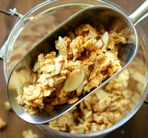 Our Best Granola Recipes