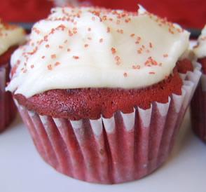Cupcake Cravings