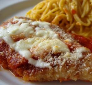 Italian Cooking 101