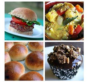 Best of Food.com