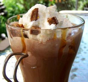 15 Easy Coffee Drinks