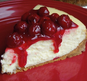 How to Make Cheesecake