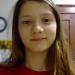 Rachel-Jenaye