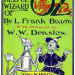 Cookin' from OZ