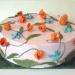 Pam*Cake