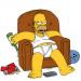 Homer Fong