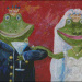 Froggus.