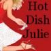 Julie3551