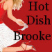 Brooke the Cook in WI