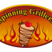 SpinningGrillers