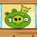 Chef Frankie Baby #513766