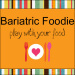 THEBariatricFoodie