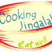 CookingJingalala