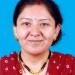 Charishma_Ramchandani