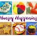 hungryhappenings