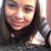 EmilyMarie101512