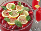 Christmas Punch Recipes - Christmas.Food.com