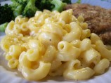 Mama's Best  Macaroni and Cheese