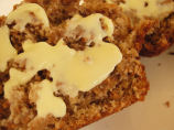 Classic from the Box All Bran Muffins Recipe