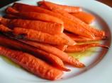 24k Carrots
