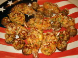 All Purpose Crab Stuffing