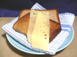 Bread Machine All-American Beer Bread (1-1/2 Pound Loaf)