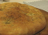 Italian Peasant Bread for Bread Machine