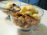 Edna's Apple Crumble (Aka. Apple Crisp)