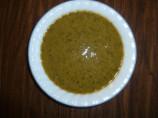 Sweet Potato Kale Soup