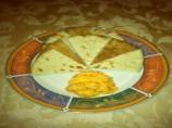Tyrokafteri (Greek Cheese Dip)