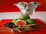Lazy Fig Ice Cream